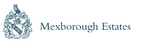 Mexborough Estates